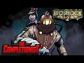Bioshock 2 Remastered   The Completionist
