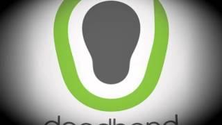 Querox - Progressive Psytrance (Deejay Deadhand)