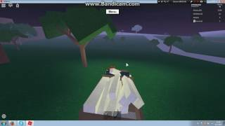Roblox Lumber Tycoon 2 CZ Part 4