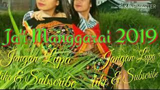 Lagu Jai Manggarai terbaru 2019