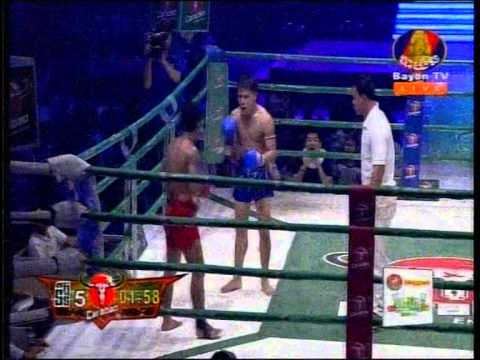boxing-international-khmer-thai-friendship-2015---21.12.2014-#-2
