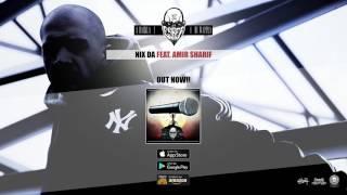 Esref - Nix da ft. Amir Sharif (produced by PMC Eastblok)  ► A Hackla Du Wappla ◄
