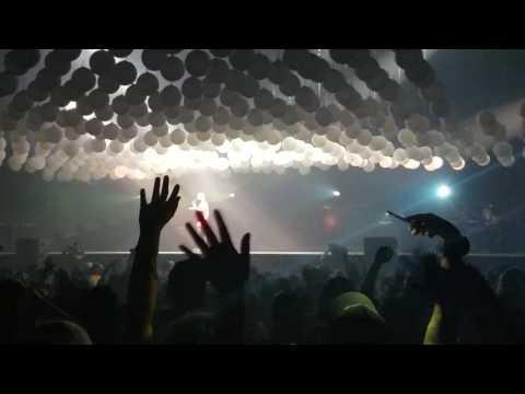 Drake summer sixteen tour! Philadelphia 8/21/16