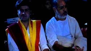Download Hindi Video Songs - Mara Gat Ma