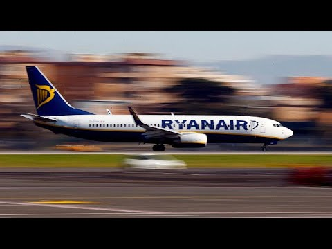 ryanair-strikes-expand-to-germany-on-friday
