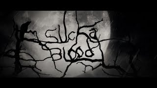 """Suckablood"" - Fairytale Short Horror Film (HD) - www.BloodyCuts.co.uk"
