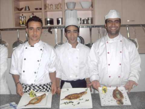Ecole De Cuisine Et Patisserie Casablanca YouTube - Cours de cuisine nice