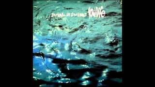 LOWLIFE ~ Swing