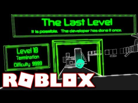ONLY 1% OF PLAYERS CAN BEAT THIS ROBLOX GAME!! (Gravity Shift)