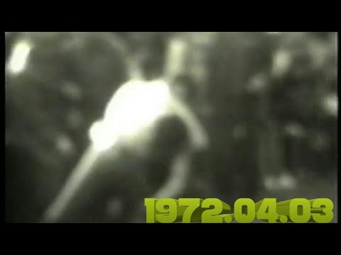 Norshen--Zatik 1972.04.03