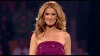 Céline Dion - Taking Chances (Subtitulos En Español)