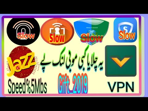 How To Setup Your Freedom vpn Client Free Internet APK on PC