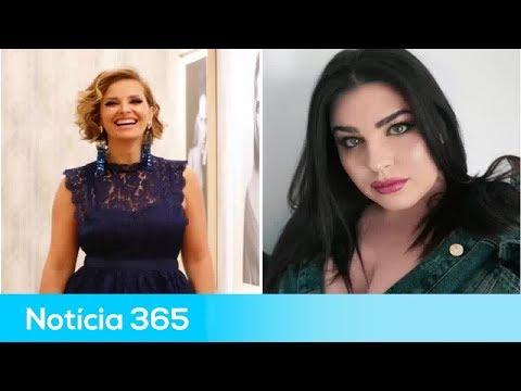 Sexo ou wi-fi? Chá mate ou biscoito globo? Monique Alfradique responde! from YouTube · Duration:  2 minutes 30 seconds