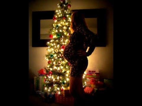 Bronners Christmas Ornaments.Baby Christmas Ornaments From Bronner S Christmas Wonderland
