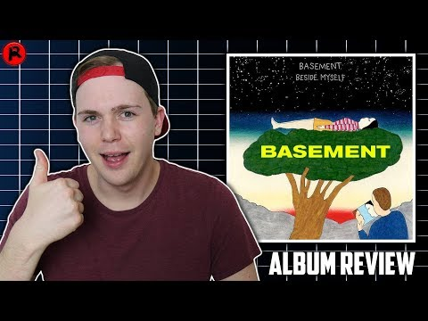 Basement - Beside Myself | Album Review Mp3