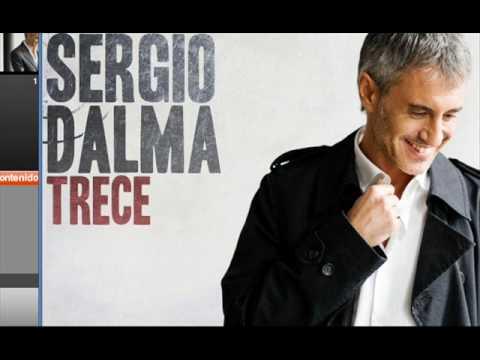 Sergio Dalma - Cuidaré.wmv