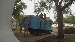 Largo Junk Removal