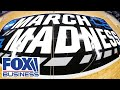NCAA to limit attendance for March Madness over coronavirus outbreak