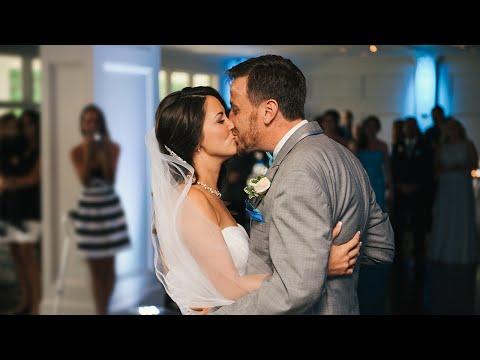 nikki-and-matt's-wedding-reception---entrances-&-first-dance