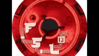 Teknologik (Oxyde) - Jump Arround