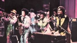 Kc And The Sunshine Band - Black Water Gold