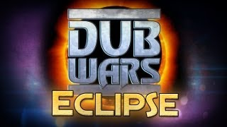 DubWars: Eclipse Has Made it Into a Game! (Help support the KickStarter!)