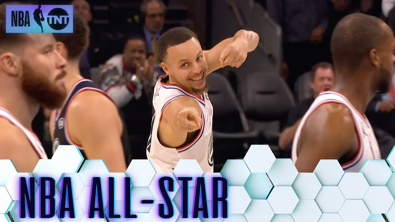 Nba all star game 2019 torrent