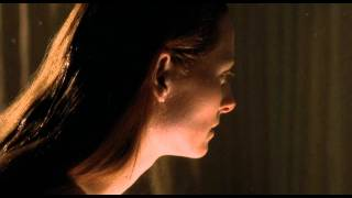 Orlando (1992). Astounding Tilda Swinton