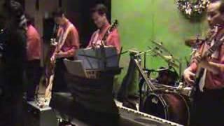 Vietstar Band - Dung Xa Em Dem Nay