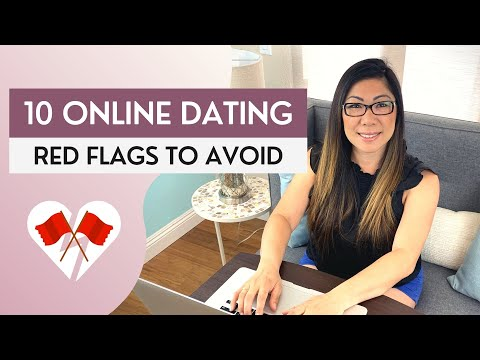 The Best Online Dating Sites For Shy Guys from YouTube · Duration:  14 minutes 6 seconds