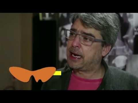 Festival do Rio 2016: Andrucha Waddington