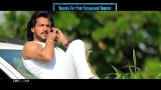 son of satyamurthy vachadu vachadu song trailer allu arjun samantha nithya menon adah sharma