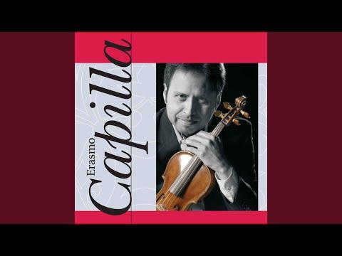 Drei Stücke für Violine und Klavier - Allegro - Allegro vivace - Allegro