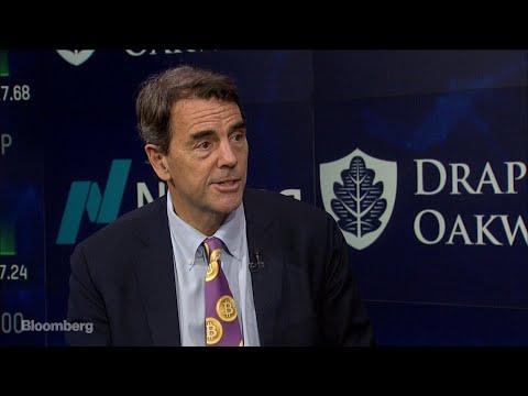 Tim Draper on Investments and Steve Jurvetson