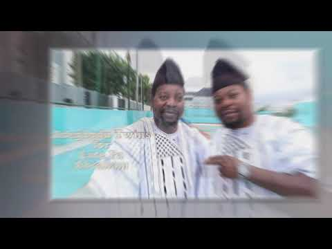 Download Adegbodu Twins for Late Pa Abraham