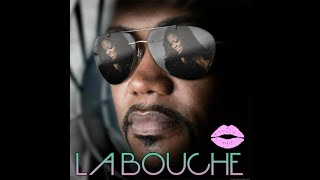 La Bouche - We Love The 90's