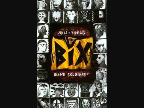 Bix - Kas is to