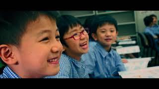 Publication Date: 2018-06-16   Video Title: 台山商會學校
