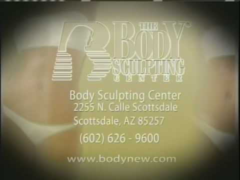 Body Sculpting Center on Despierta Arizona