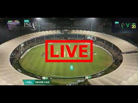 Watch Live Match Streaming Star Sports | Ptv Sports | Ten Sports