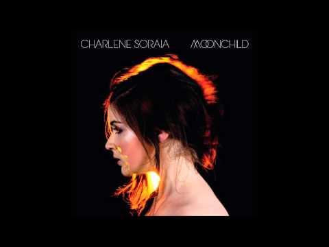 Charlene Soraia - Moonchild [2011 Full Album] HQ/HD