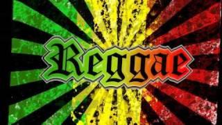 Mo Kalamity & The Wizards - Reggae Vibration