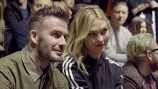 b61c7eb8f6ea1 All clip of karlie kloss adidas