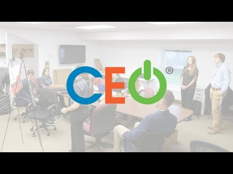 COMMUNITY SPOTLIGHT | Union County, IL CEO Program