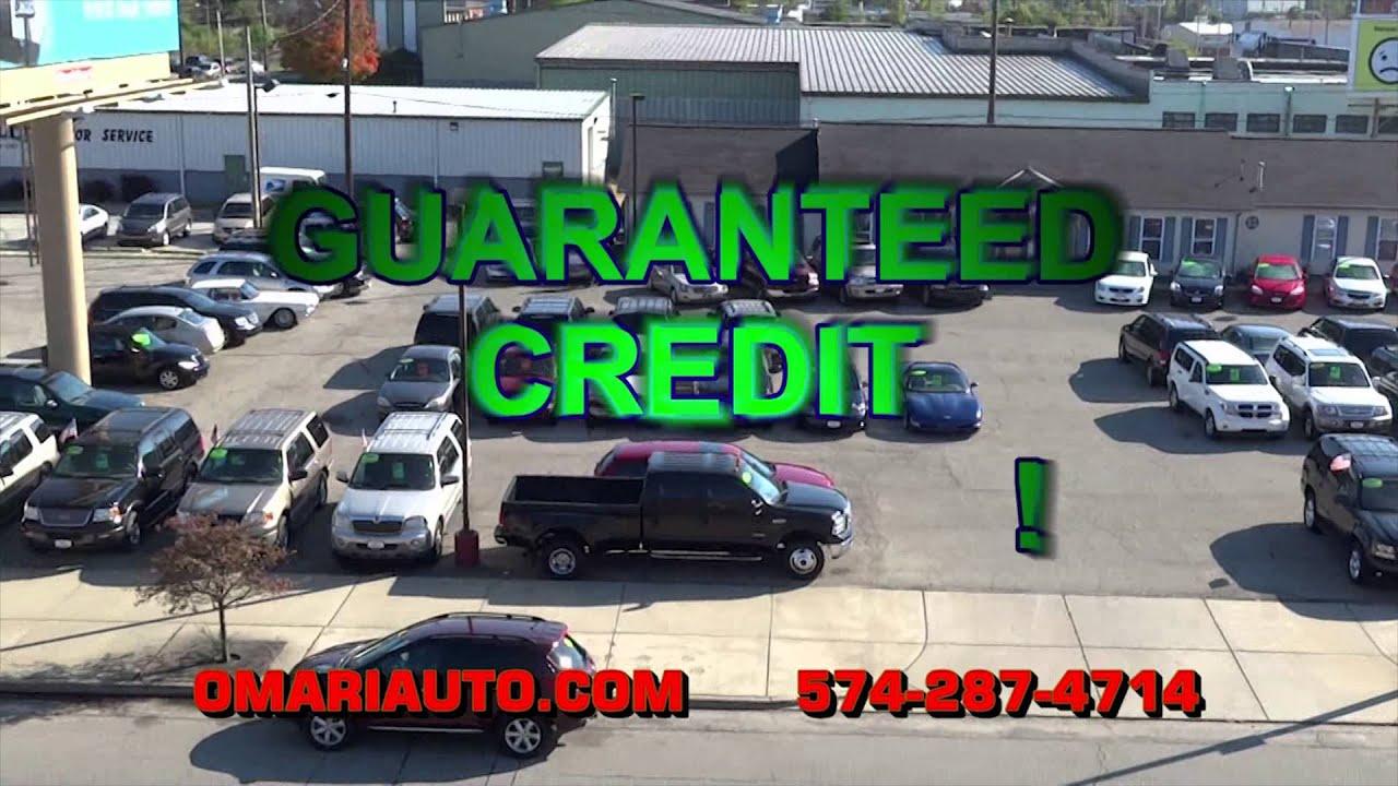 omari auto sales youtube youtube