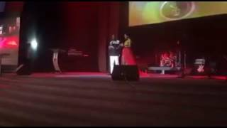 DEYOUNGS BURNERS PERSENTED GHANA MUSIC AWARDS UK TO SARKODIE