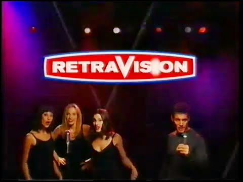 retravision 2002 australian tv ad we 39 ve got it youtube. Black Bedroom Furniture Sets. Home Design Ideas