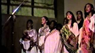 Nos Nasceu Cantata Natal de Alegria - Coro Oficial da IB L rio dos Vales - 1998.mp3