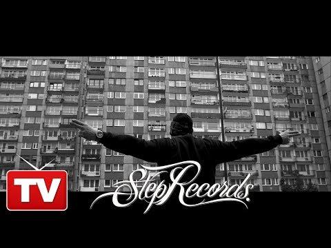 Chada x RX ft. ZBUKU - Desperackie rozrywki