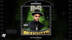 B.o.B - Southmatic (FULL MIXTAPE)